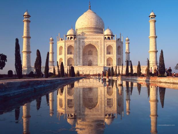 taj_mahal_agra_india_hd-normal[1]