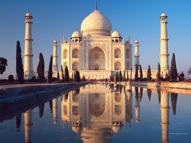 taj_mahal_agra_india_hd-normal[1]