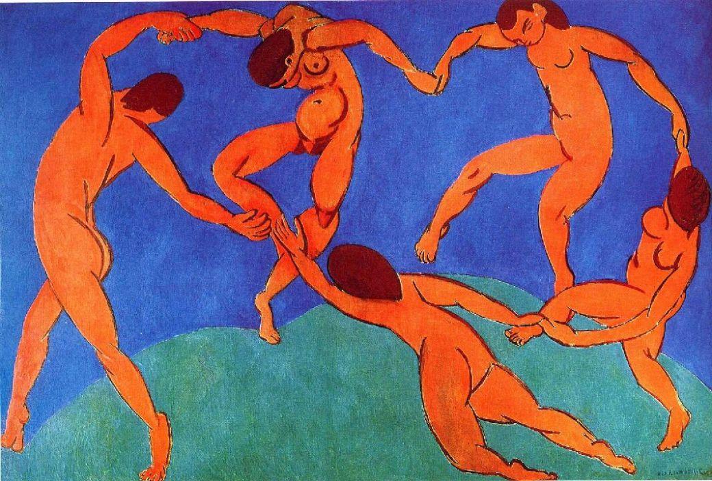 Resized_dance_II_1910