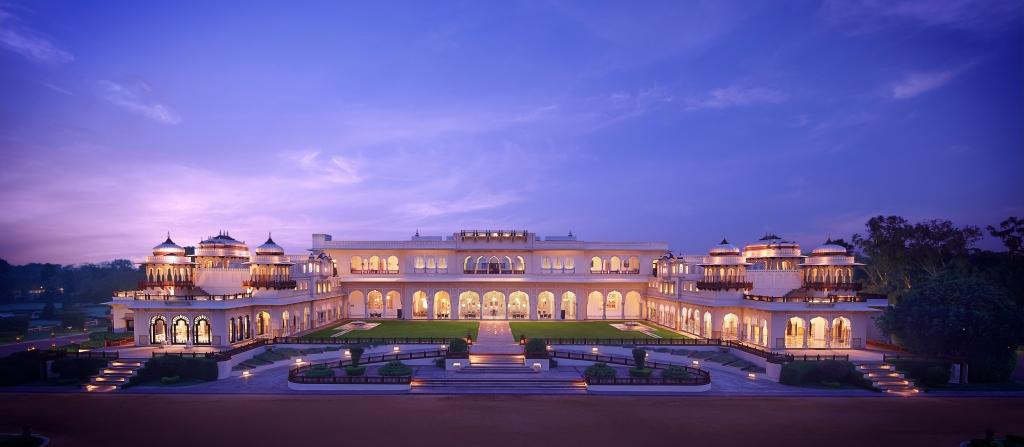 67917598-H1-Rambagh_Palace_-_Exterior_6-16x7