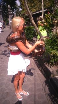 waz boa 4